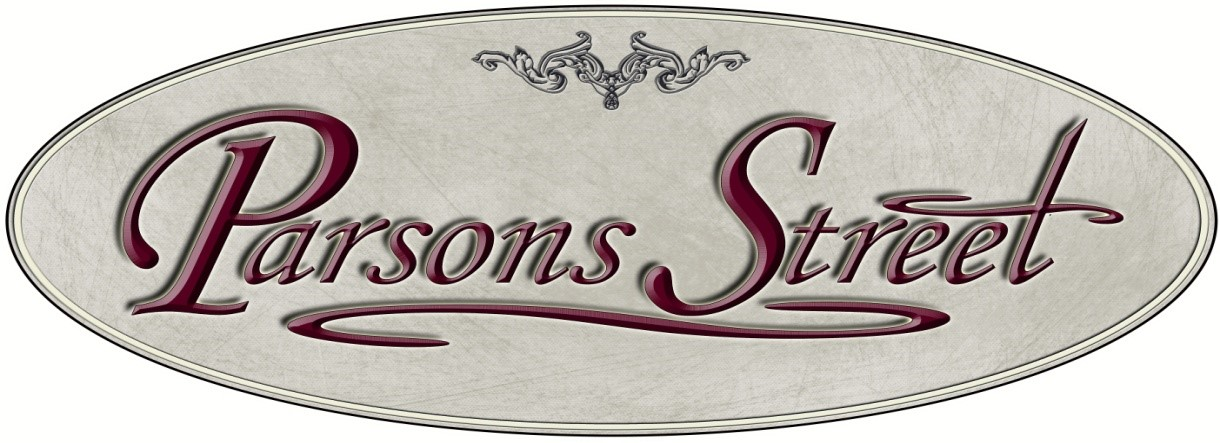 Parsons Street