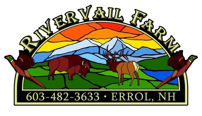 Rivervail Farm LLC
